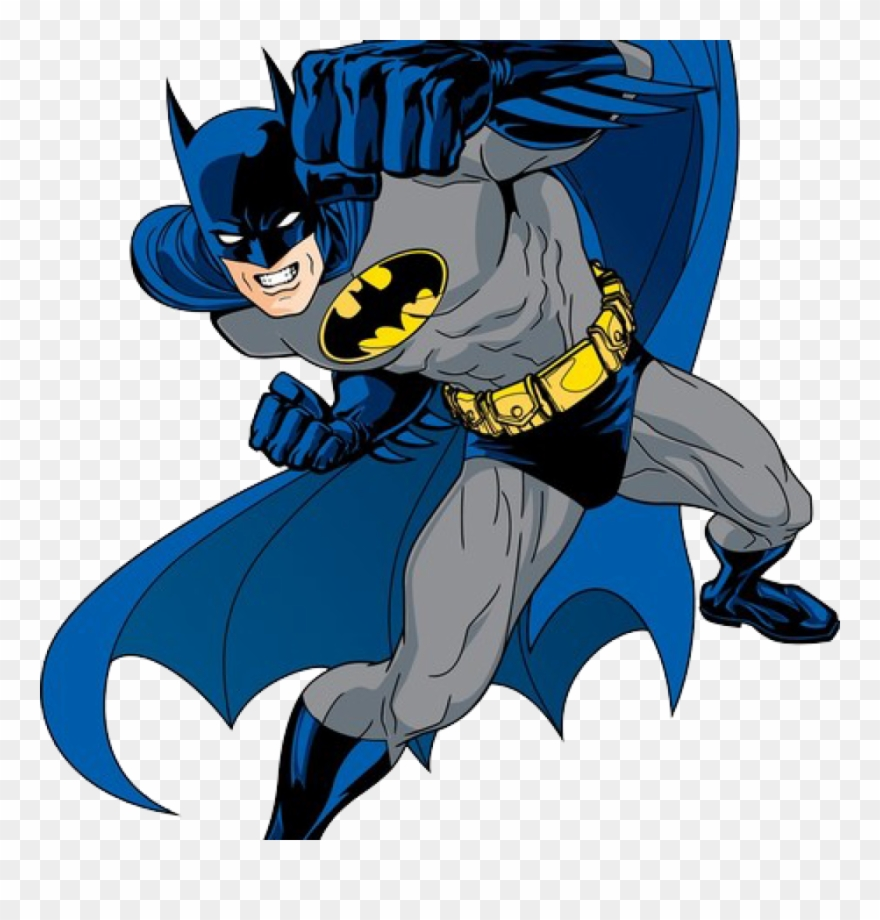 Clipart Batman Batman Clipart Batman Clip Art Fight.