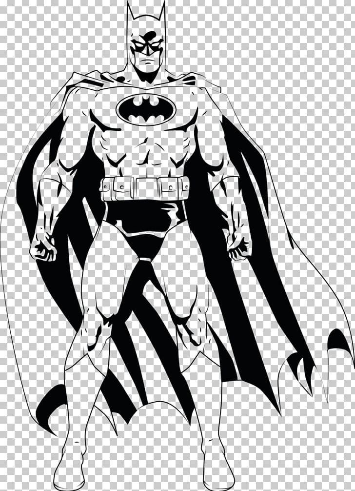 Batman Superman YouTube Line Art PNG, Clipart, Arm, Art, Batman.