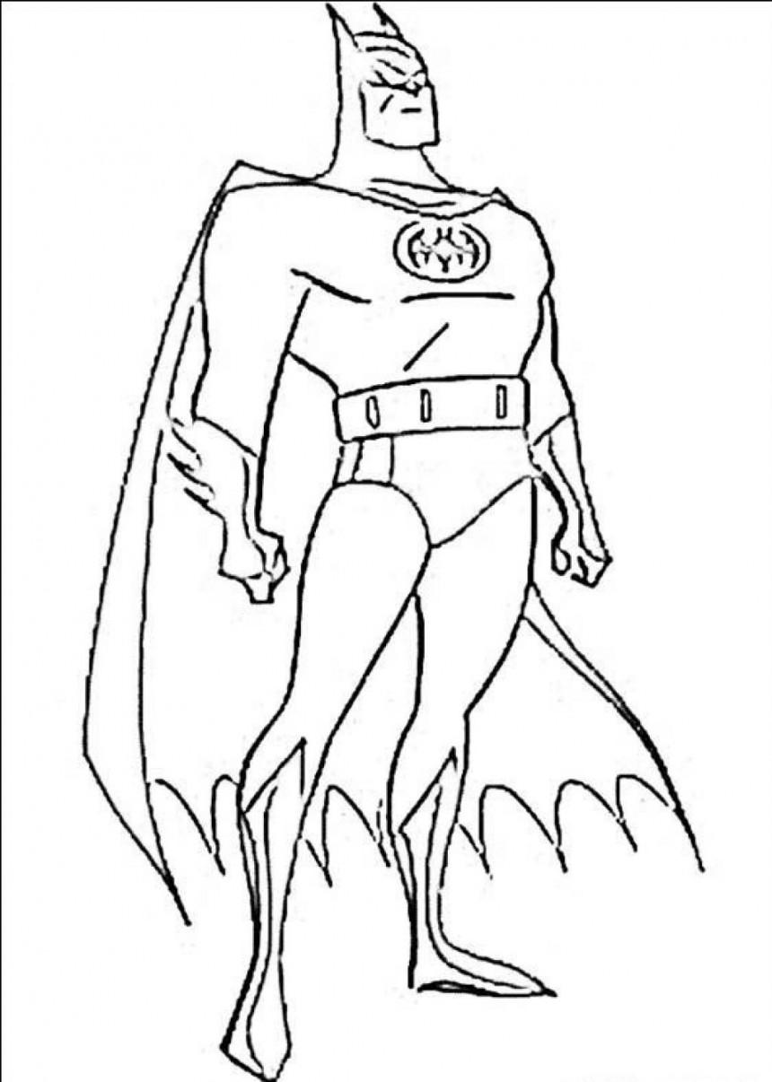 batman outline Outline of batman free download clip art on jpg.
