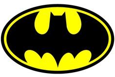 Batman 20clipart.