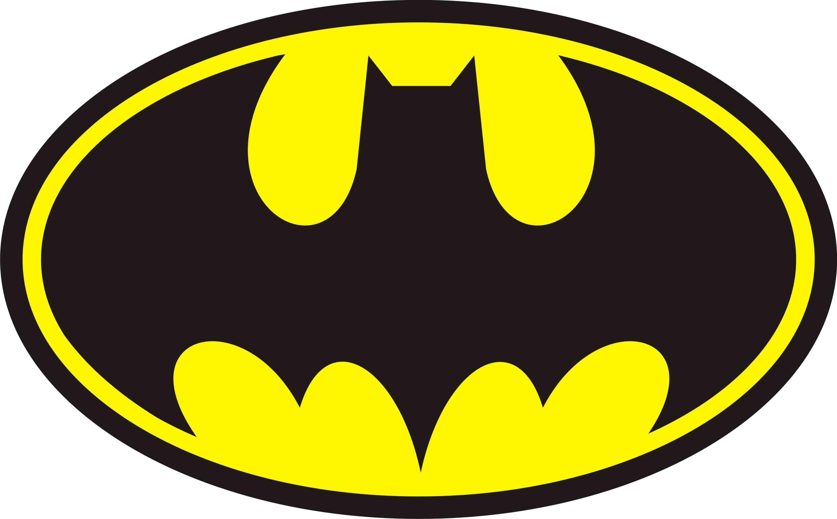 Batman lego clipart.