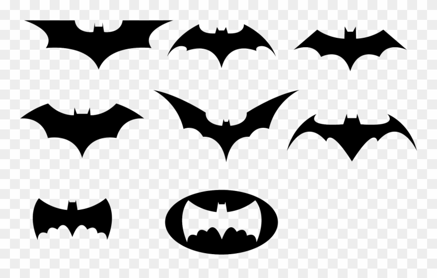 Image Royalty Free Download Batman Clipart Black And.