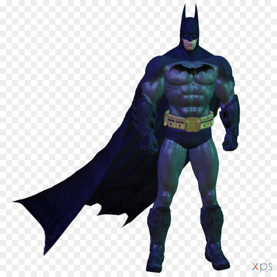Joker Cartoontransparent png image & clipart free download.