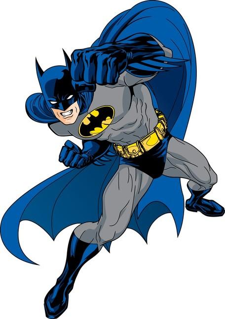 Batman clip art vector batman graphics clipart me.