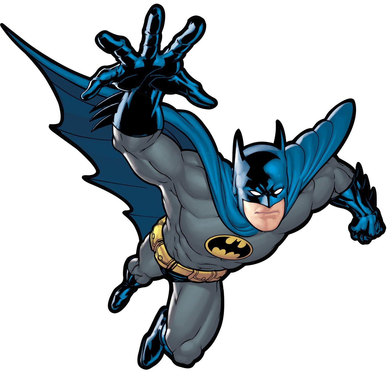 Batman Clipart Hd Clipground