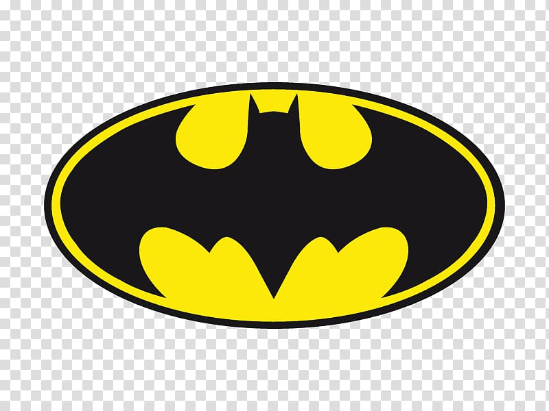 DC Batman logo graphic, Batman Batgirl Superman Robin.