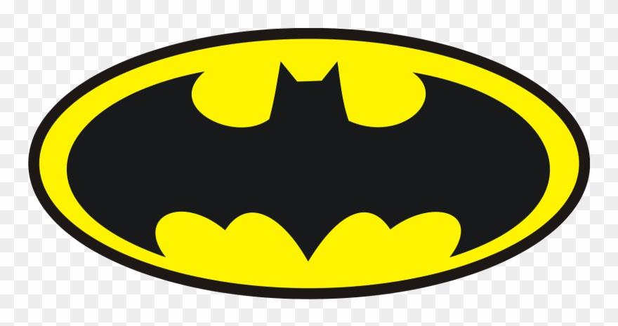 Batman Logo, Babys, Wallpaper For Phone, Wall Papers.