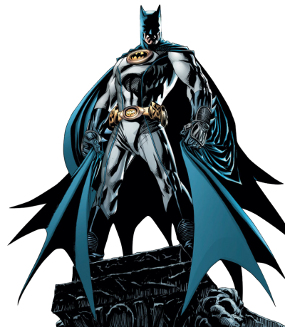Download BATMAN Free PNG transparent image and clipart.