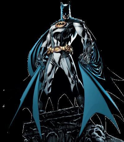 Download BATMAN Free PNG transparent image and clipart.