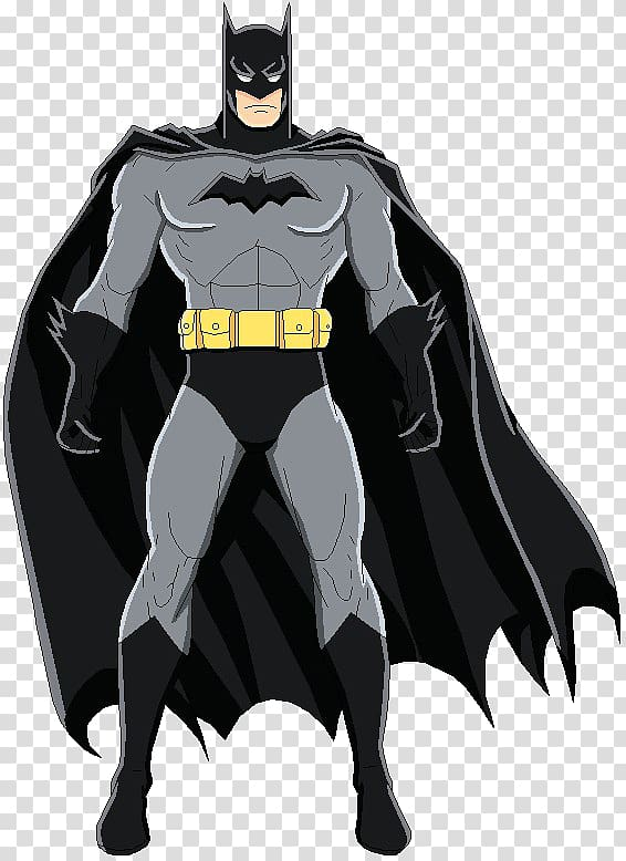 Batman , Batman: Arkham Knight Superman Robin, batman.