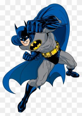 Free PNG Batman Clipart Clip Art Download.