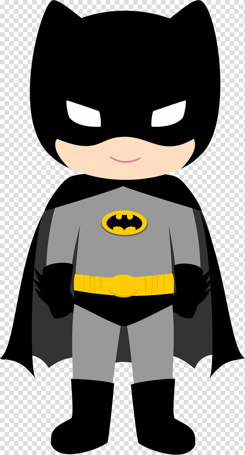 Batman illustration, Batman Robin Superhero , batman.