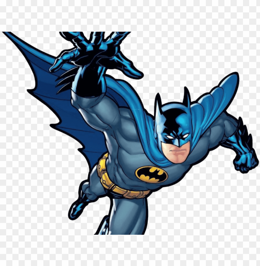 batman clipart batmobile.