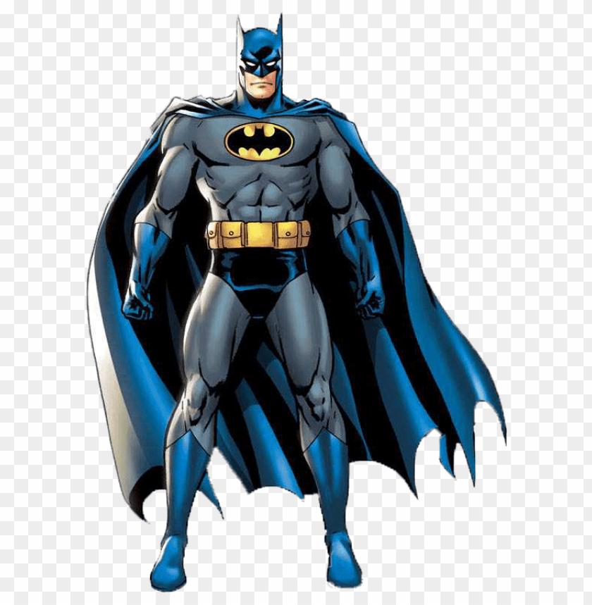 batman png.