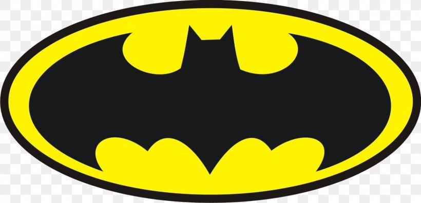 Batman Logo Clip Art, PNG, 1600x774px, Batman, Area, Art.