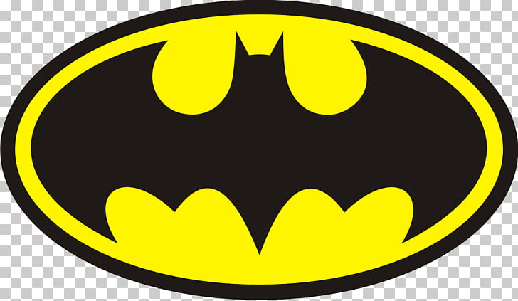 Batman Logo , batman PNG clipart.