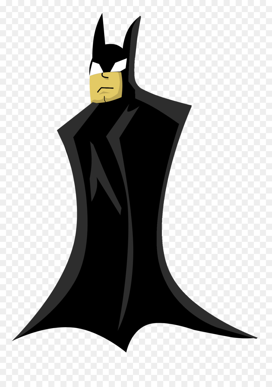 Batman Face Clipart (80+ images in Collection) Page 1.