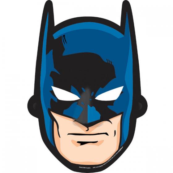Batman Face Png , (+) Png Group.