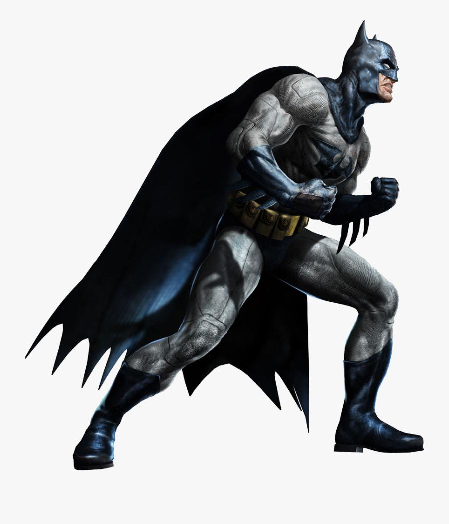Punch Clipart Batman.