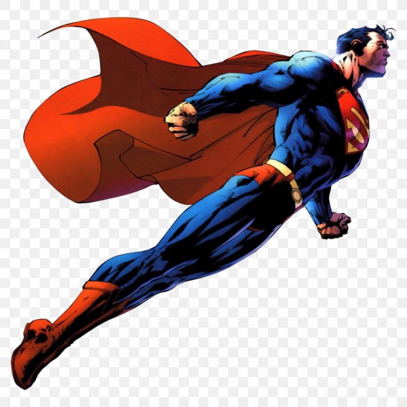 Clark Kent Batman Darkseid Flight, PNG, 894x894px, Clark.
