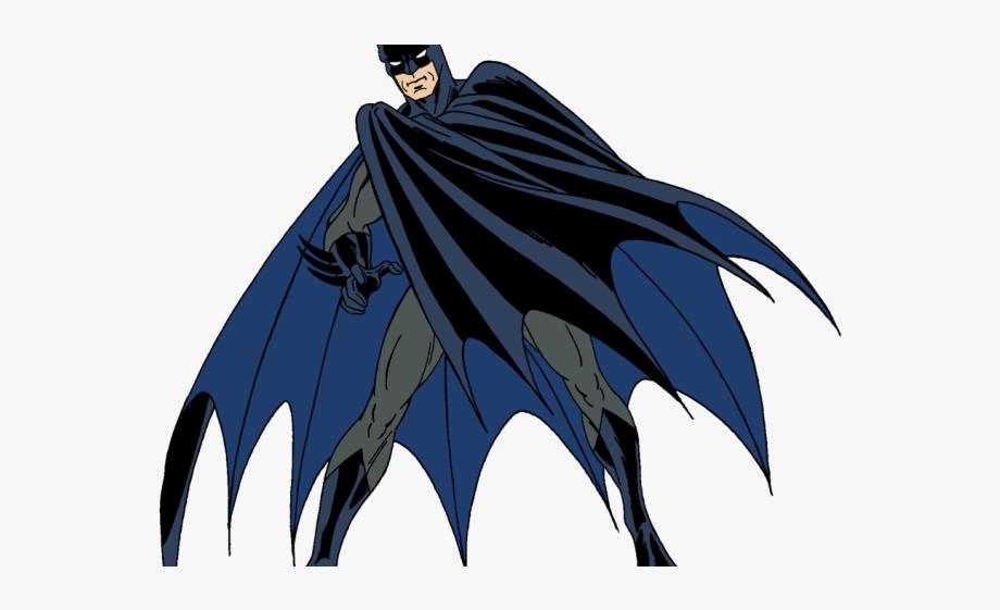 Batman Clipart Batman Cave.