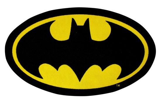 Free Batman Logo Jpeg, Download Free Clip Art, Free Clip Art.