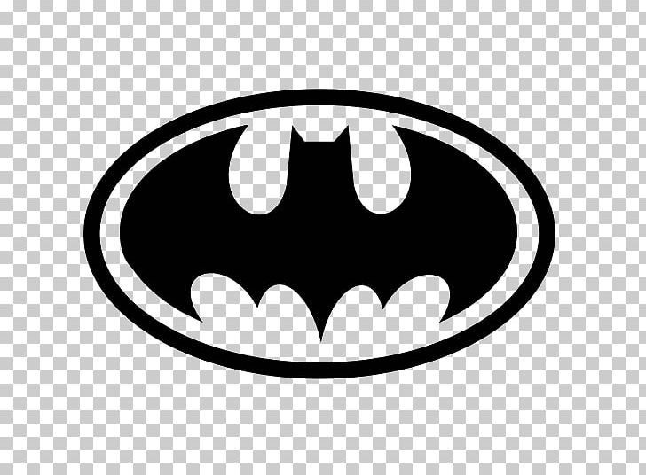 Batman Joker Computer Icons PNG, Clipart, Adam West, Batman.
