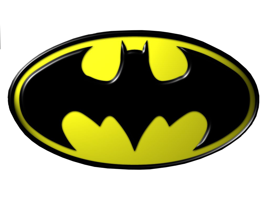 Free Picture Of Batman Symbol, Download Free Clip Art, Free.