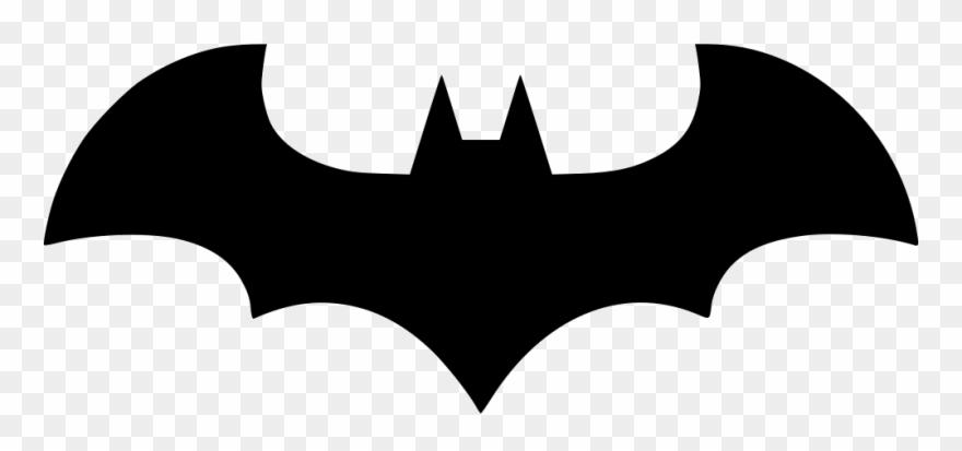 Svg Transparent Stock Autism Svg Batman.