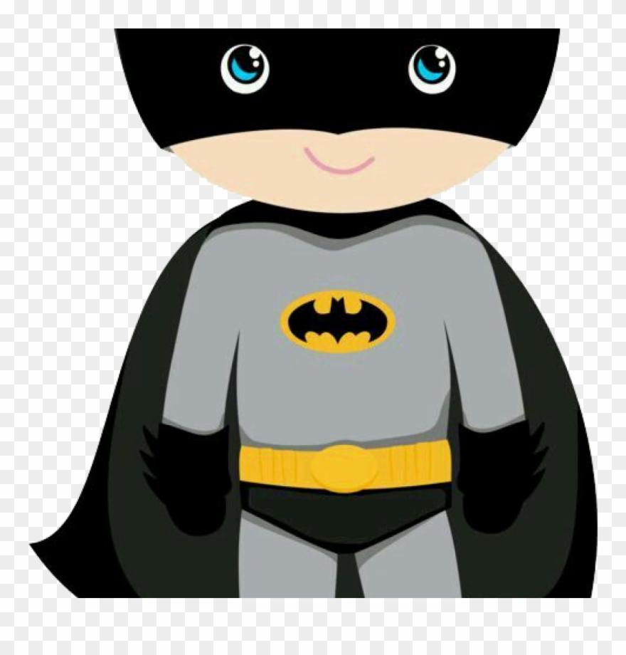 Clipart Batman Ba Clipart Batman Graphics Illustrations.