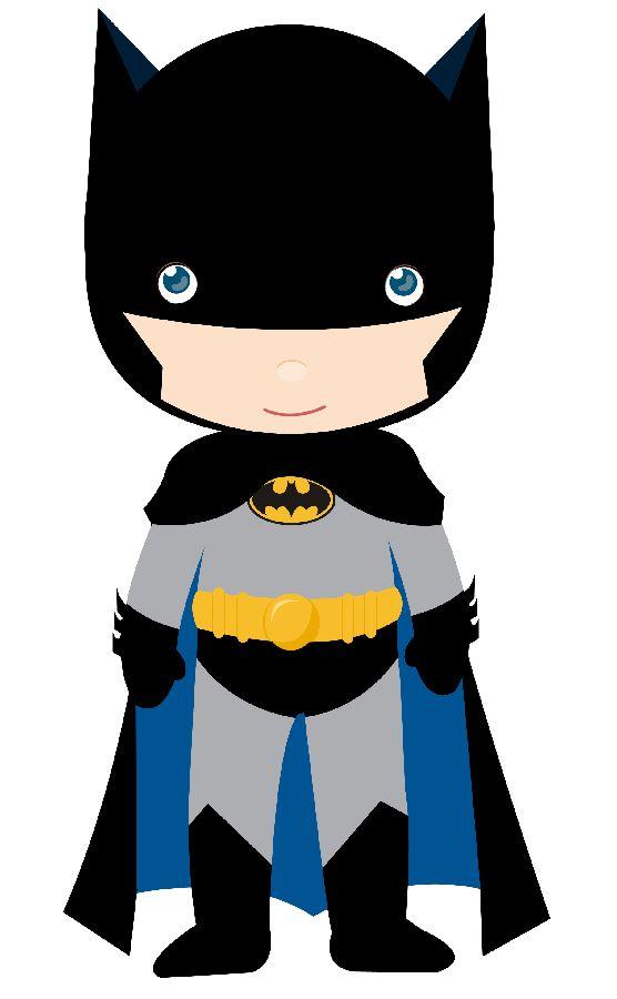 Batman clipart superhero, Batman superhero Transparent FREE.