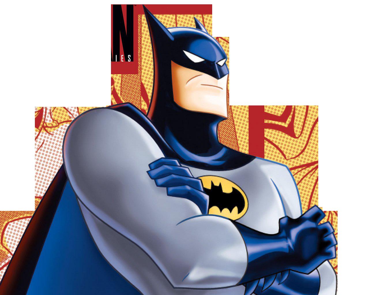 Pin about Batman cartoon on Celebrities.
