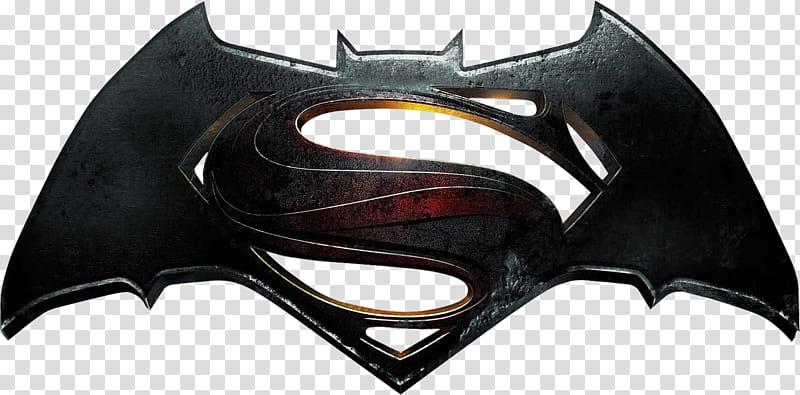 Superman Justice League transparent background PNG clipart.