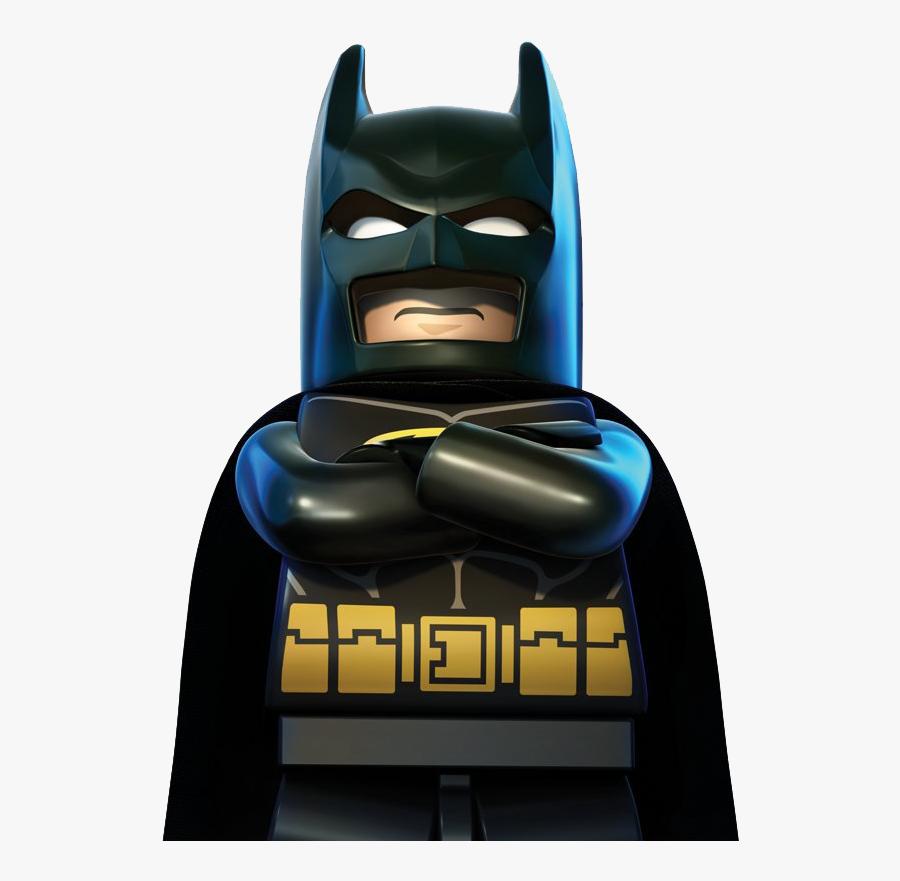 Official Lego Batman Clipart Lego Transparent.
