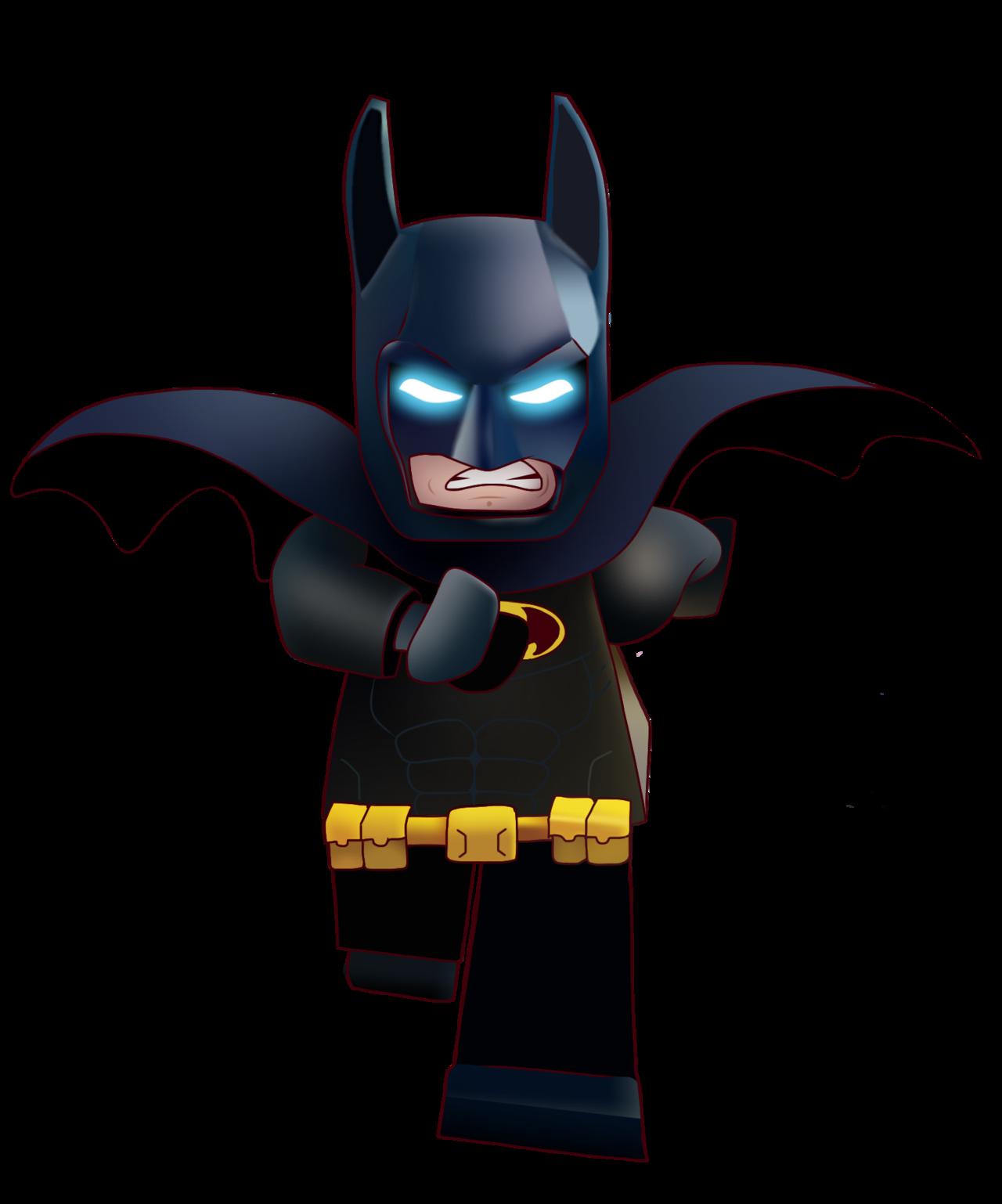 Batman Lego Png & Free Batman Lego.png Transparent Images.