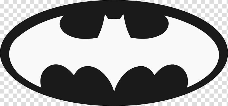 Batman logo, Batman Logo Drawing YouTube, bat transparent.