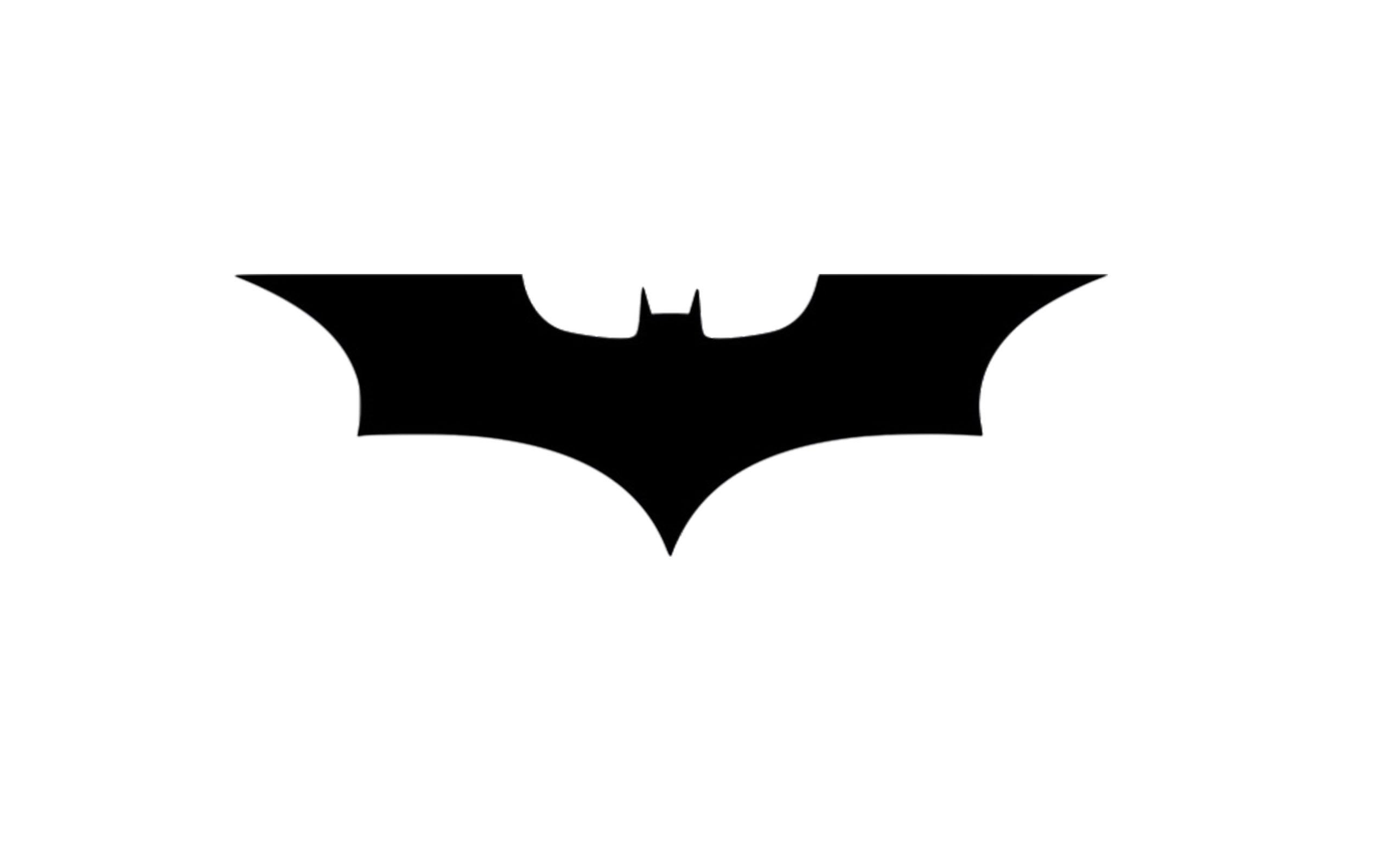 Free stock photo of batman, black.
