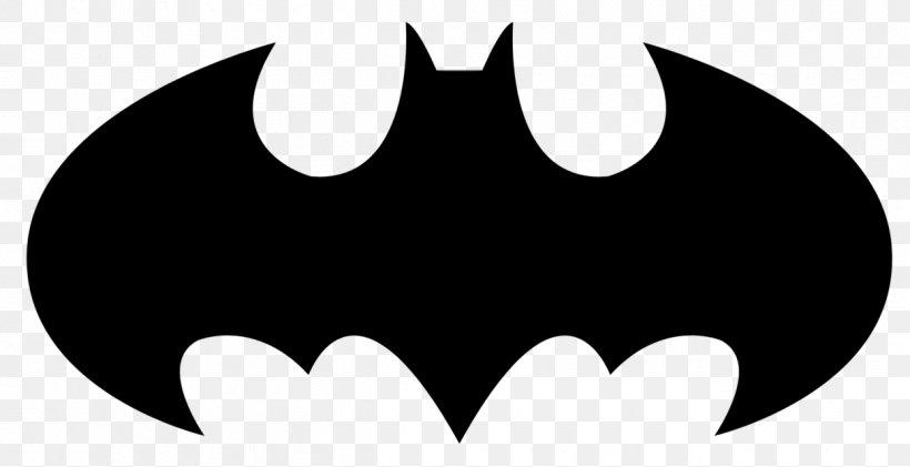 Batman Logo Comics Clip Art, PNG, 1246x640px, Batman, Bat.