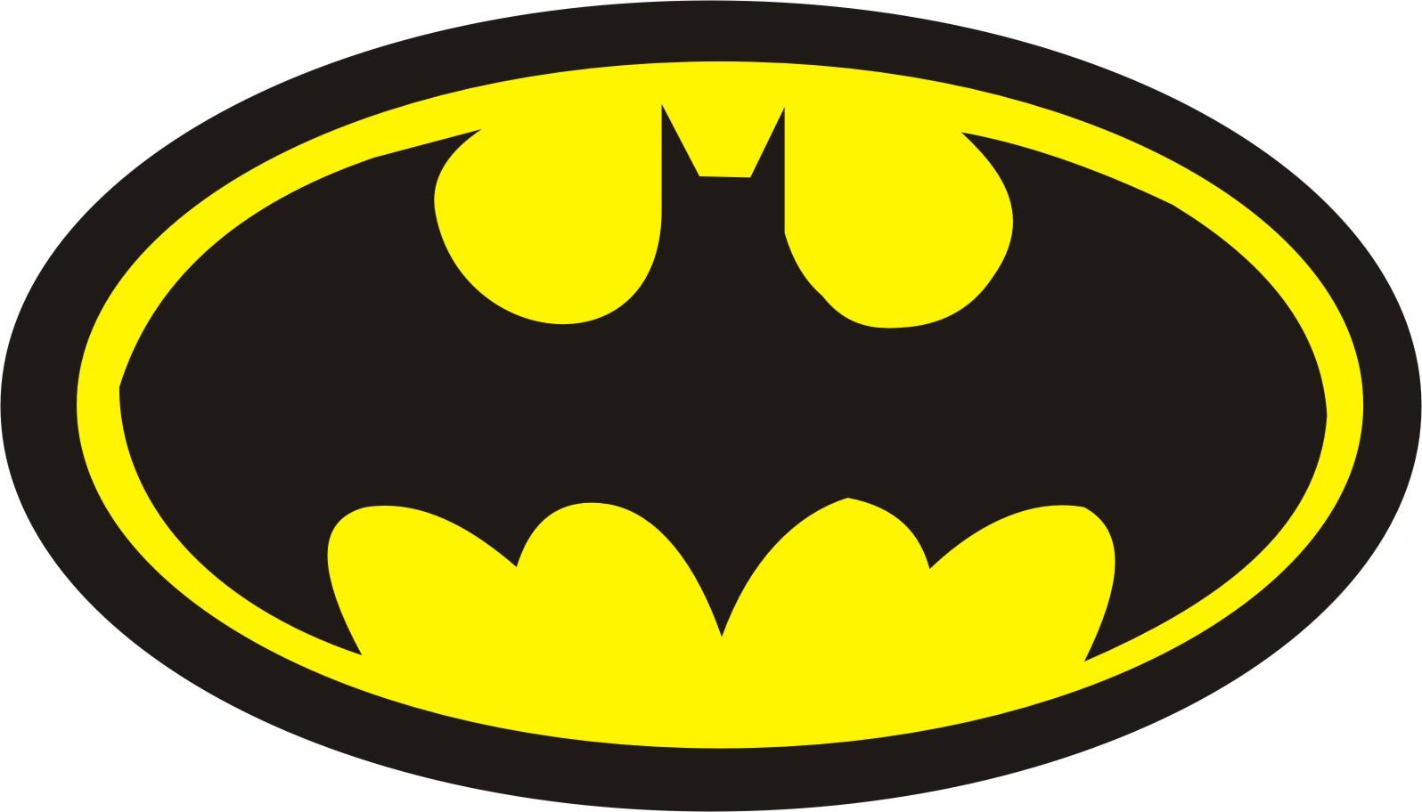 Free Batman Clip Art, Download Free Clip Art, Free Clip Art on.