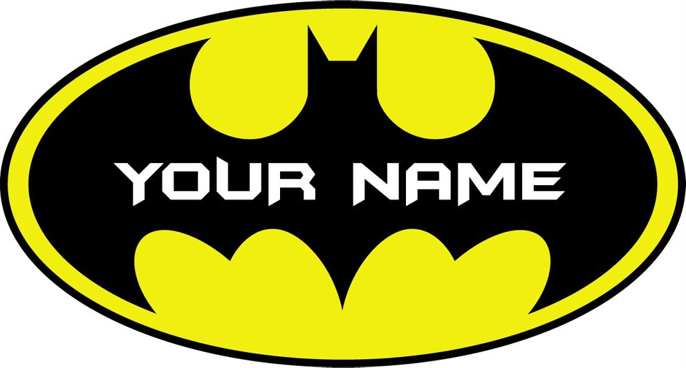 Free Printable Batman Logo Download Clip Art Quirky Logos Lovely 1.