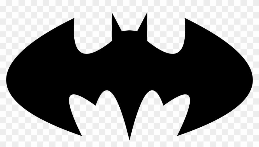 Batman Symbol Dark Knight Clipart Best 5ogdgi Clipart.