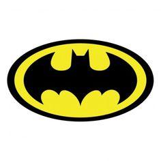 56+ Batman Logo Clip Art.