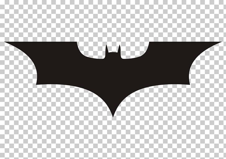Batman Joker Logo Symbol, knight , Batman logo PNG clipart.