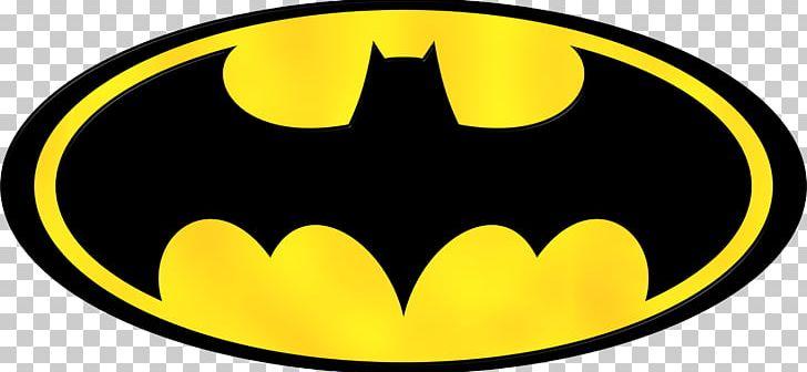 Batman Logo PNG, Clipart, Batman, Clip Art, Dc Comics.