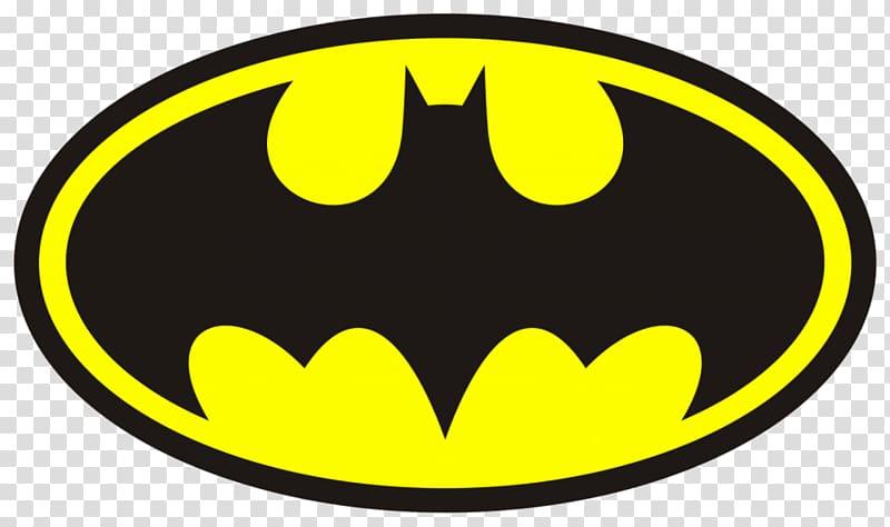 Batman logo, Lego Batman 3: Beyond Gotham Superman Becoming.