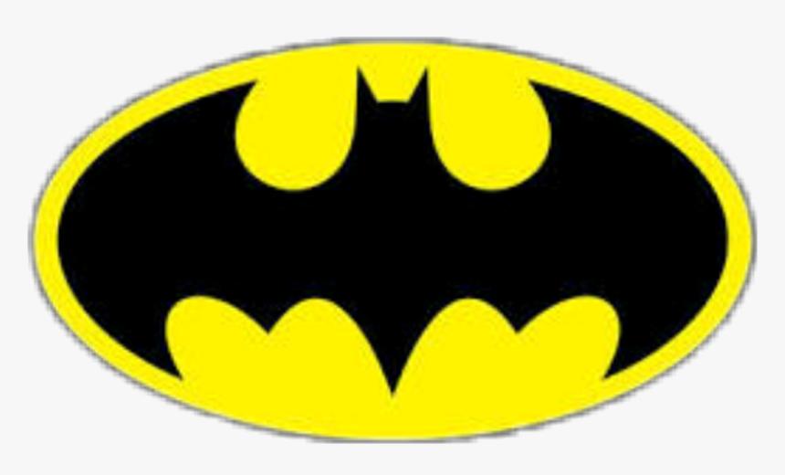 Batman Superman Portable Network Graphics Clip Art.