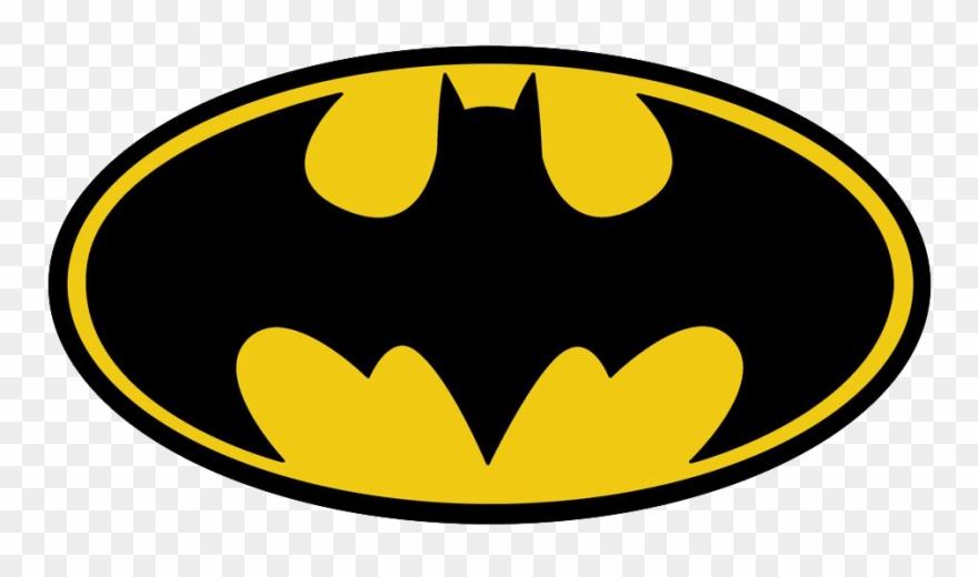 Batman Clipart Transparent Background.