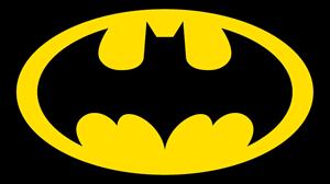 10+ Best Printable Batman Logo Outline Vectors (PNG, PSD.
