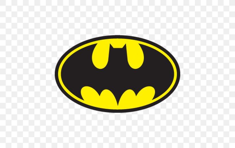 Batman Logo Thomas Wayne Drawing, PNG, 518x518px, Batman.
