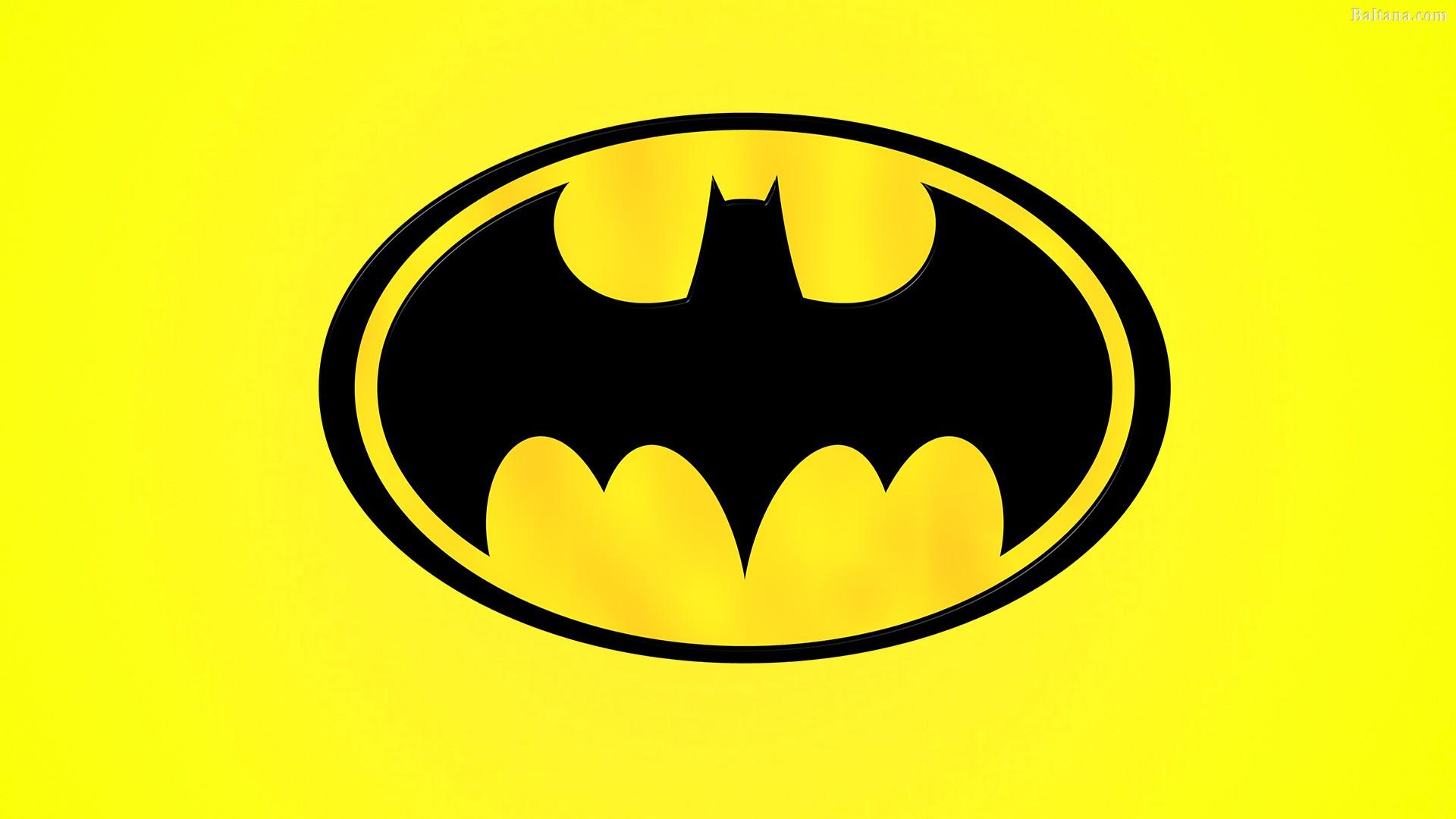 Batman Logo Hd Wallpapers.